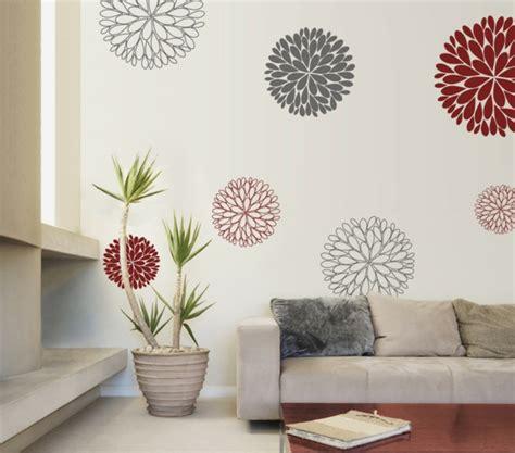 wandsticker wohnzimmer wandsticker und ihre aufpeppende wirkung auf das ambiente