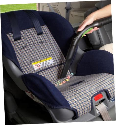 Vac Car Interior by Garage Vacuum Workshop Vacuum