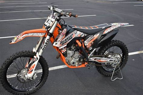 Ktm For Sale Florida Ktm Motorcycles In Florida For Sale Used Motorcycles On