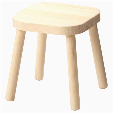 Tabouret Pour Bureau by Tabouret Ikea Bureau Id 233 E Pour La Maison Et Cuisine