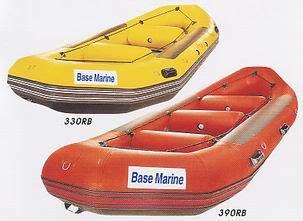 Helm Rafting Panjat peralatan dan perlengkapan rafting arung jeram