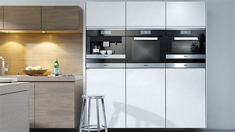 Kitchen Pantry Cabinet Freestanding miele our coffee machines for maximum enjoyment miele