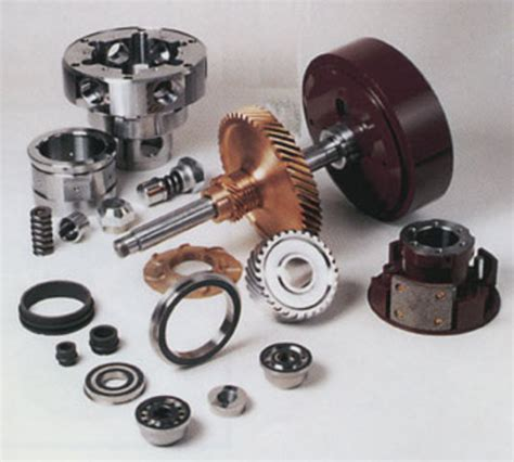 Lava L Parts by 2013 Alfa Laval Separator Spares Westfalia Separator