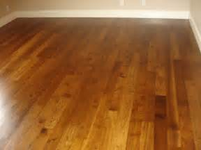 Hardwood Flooring Pictures Carson S Custom Hardwood Floors Utah Hardwood Flooring 187 Rooms