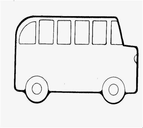 free printable coloring pages school bus school bus coloring sheet free coloring sheet
