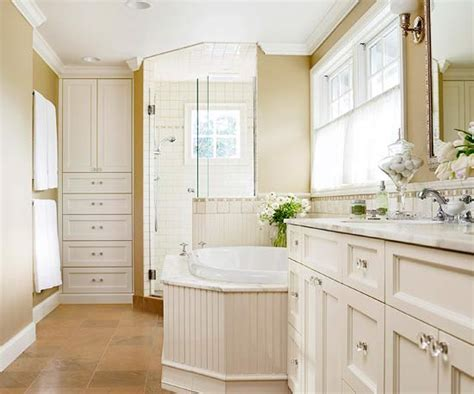 bathroom decorating design ideas 2012 with neutral color home decorating