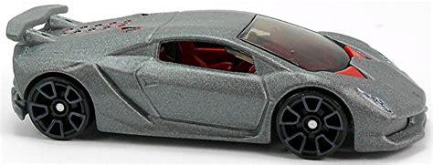 Lamborghini Sesto Elemento Wheels Usa Edition march 2014 wheels newsletter