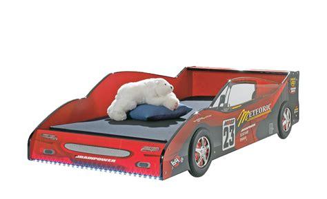 Autobett Mobel
