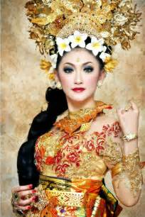 17 best images about indonesian indonesian women traditional clothing www imgkid com
