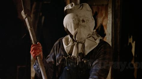 film seri friday the 13th every friday the 13th movie ranked ifc