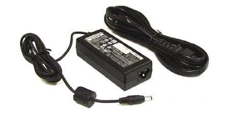Notebook Adaptor Hp X7w51aa 65watt Adapter hp compaq 65 watt ac adapter at laptoppartsworld