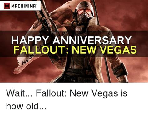 Fallout New Vegas Memes - 25 best memes about fallout new vegas fallout new vegas