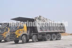 volvo trucks india volvo trucks india fuelwatch challenge 2017