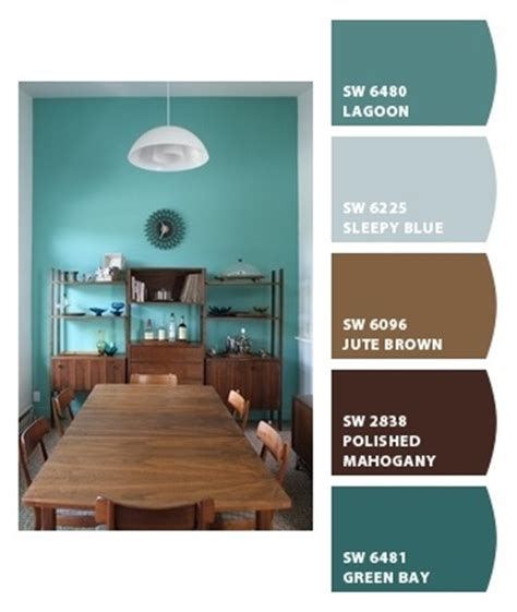 sherwin williams paint store south lewis new iberia la how to approach an interior design project