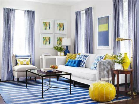 teppich blau gestreift teppich blau wei 223 gestreift nzcen