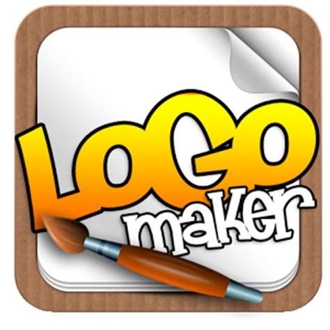 logo maker and graphics v1 0 apk paidfullpro apk downloader