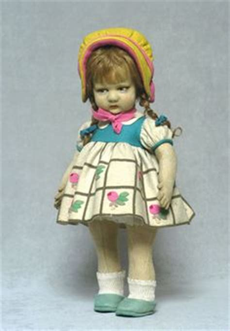 lenci doll clothes wonderful italian cloth toddler character by lenci with