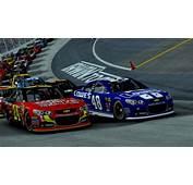 NASCAR IPhone Wallpaper  WallpaperSafari
