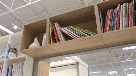 un dressing un meuble une biblioth 232 que tout est