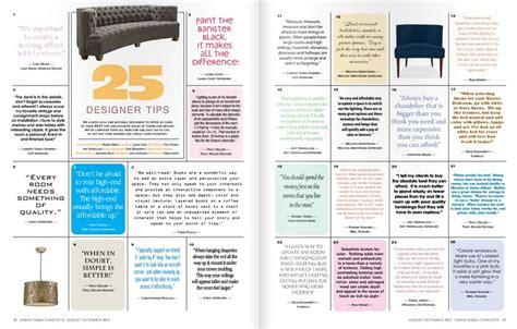 interior designers tips and tricks interior designer tips and tricks vermillion