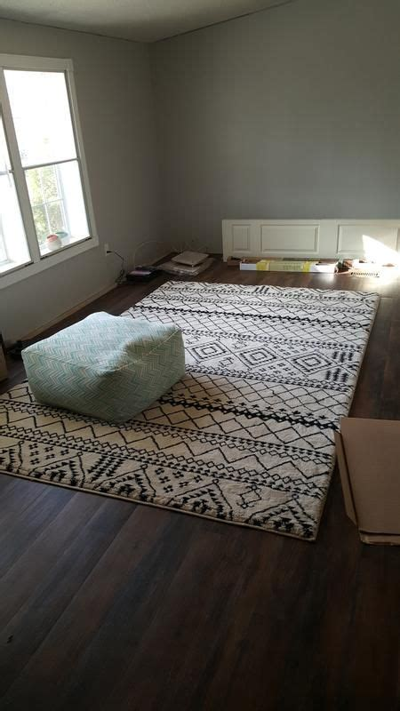 bedroom rugs target bedroom rugs target best home design ideas