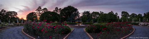Memphis Botanic Garden Memphis Tn Botanic Gardens Tn