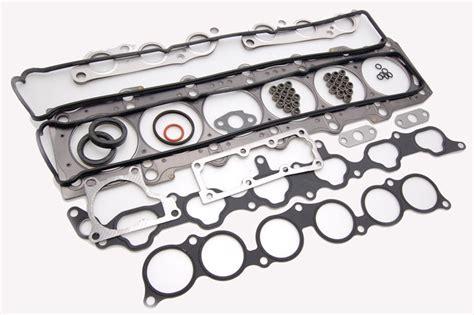 toyota supra genuine oem engine fuel parts supra lexus sc jzge   complete oem