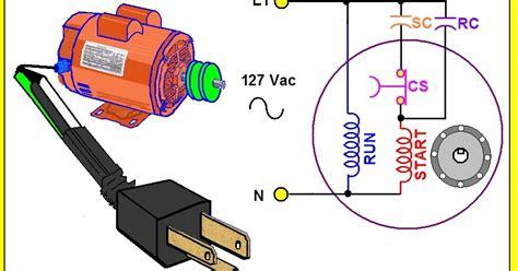 capacitor cilindrico co electrico capacitor cilindrico co electrico 28 images estructura de los capacitores practica tu f 205
