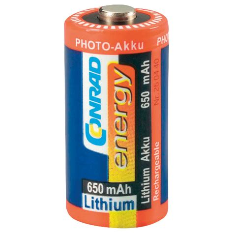 best rechargeable cr123a lithium batteries buy cheap cr123 battery compare cycling prices for best