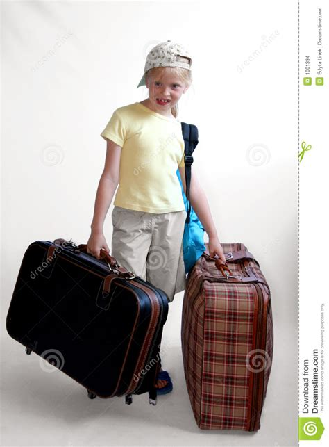 lost bags at united airlines luggage counter editorial luggage stock images image 1001394