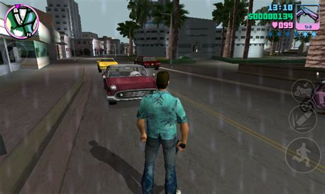 gta vice city free apk file gta vice city apk data obb free