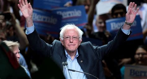 bernie sanders vermont us expats in europe feel the bern and threaten never to