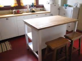 Kitchen Islands And Bars Diy Kitchen Island Breakfast Bar Decorating Ideas Open Shelving Small Kitchens