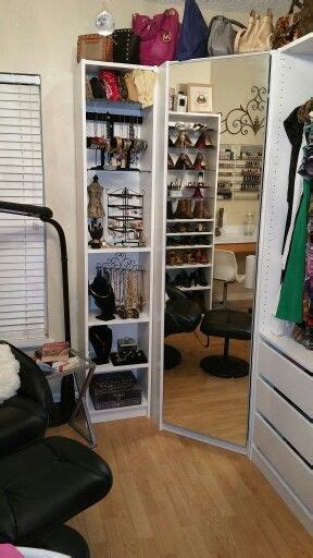 ikea billy wardrobe ikea billy bookcase addition to the pax wardrobe system