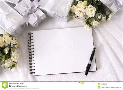 Wedding Album Images by Wedding Album Stock Images 3 019 Photos