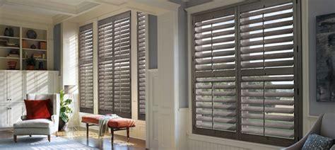 persianas y algo mas persianas de madera modernas para todas las habitaciones