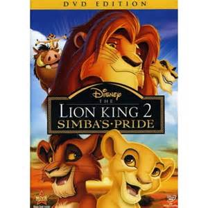Watch Lion Movie Online Free Lion King 2 Movie Online