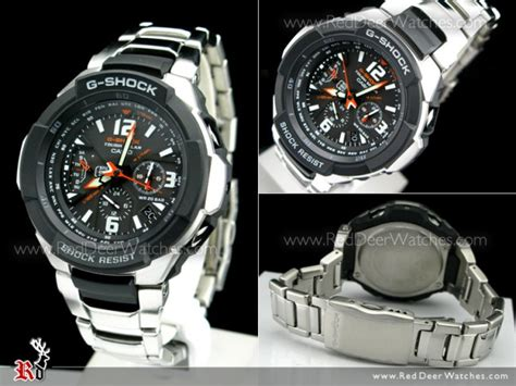 G Shock A 1200 buy casio g shock gravity defier aviator solar g1200d g 1200d 1a buy watches casio