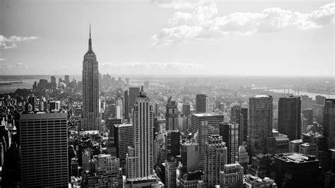 wallpaper new york black and white black and white city wallpaper 183