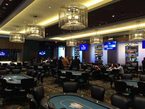 rivers casino room gawking at the new rivers casino and resort in schenectady all albany