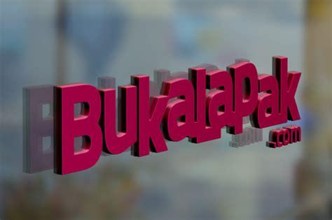 bukalapak hotline bukalapak inboundid indonesia s 1st inbound marketing