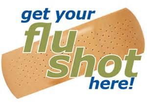 Flu Clinic by Rods Flu Clinic