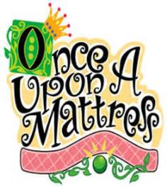 once upon a mattress tesago musical theatre club tesago musical theatre club