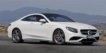 2015 Mercedes S Class Coupe Price 2015 Mercedes S Class Coupe Pricing And