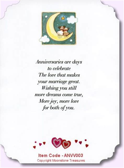Wedding Appropriate Bible Verses by Best Bible Verses For Wedding Anniversary Images Styles