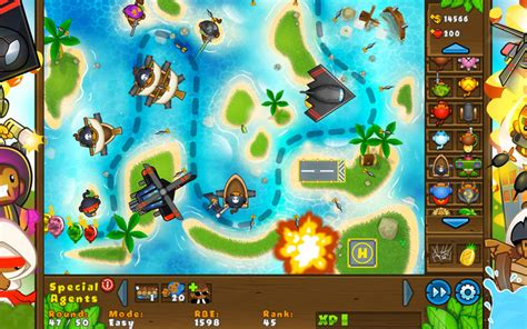 bloons tower defense 5 free apk image gallery bloons td 5