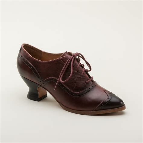 swing shoes royal vintage shoes swing shoes