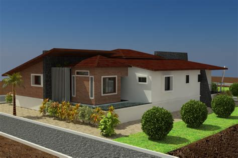 home design software free india indian home architecture design software free 28 images