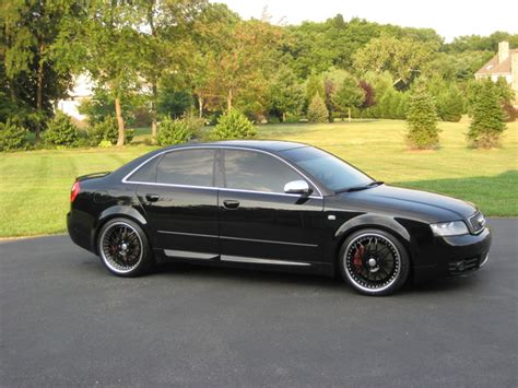 car owners manuals for sale 2005 audi s4 parking system 2005 audi s4 pictures cargurus