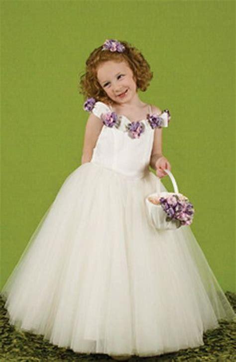 imagenes de vestidos para nenas de 11 a 14 aos vestidos para ni 241 as vestidos originales im 225 genes de